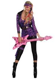 rock star dress up pinterest