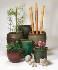 Creative Garden Decor Creative Garden Pottery And Garden Planters For Garden Decor And