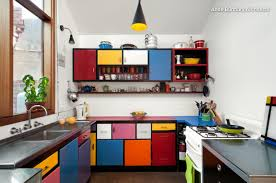 mix and match kitchen cabinet colors kitchen confidential 7 ways to mix and match cabinet colors
