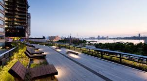 a vision for san jose parks and trails san jose inside