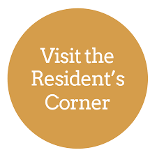 find your home at portabello apartments u2013 oxon hill md