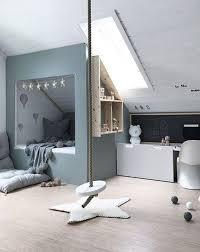 ag es chambre ma chambre cabane magnifique chambre gabin