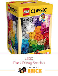 target black friday lego firends lego black friday specials 2015 the family brick