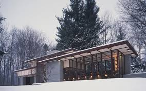 frank lloyd wright louis penfield house sale insidehook