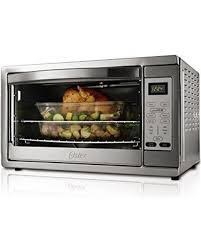 Oster Oster Extra Digital Countertop Convection Oven