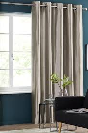 Danielle Eyelet Curtains by 26 Best Curtain Images On Pinterest At Home Blinds Curtains And