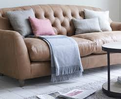 Burgundy Throw Blankets For Sofa Best Fur Chenille Details About And