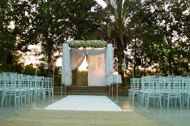 How To Make A Chuppah How To Find Someone To Officiate At Your Jewish Wedding My