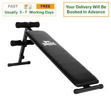 argos work out benches bench decoration