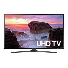 best vizio m series black friday deals shop tv deals dell united states