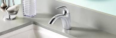 Gerber Bathroom Fixtures Bathroom Faucets Chrome Nickel Bronze Gerber Plumbing