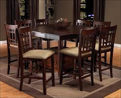 Sears Dining Room by Kitchen Marble Kitchen Table Trestle Dining Table Sears Bedding