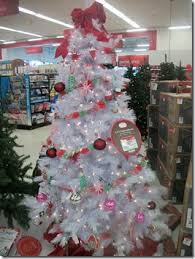 lovely ideas kmart trees white tree decor
