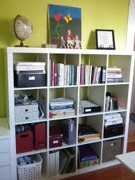 Organizational Ideas For Home Office home office organization ideas