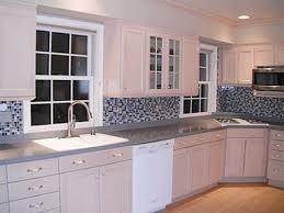 Tile Decals For Kitchen Backsplash Kitchen Backsplash Stickers Dayri Me