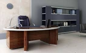 Office Furniture Syracuse by Hangzhouschool Info Part 3 Best Office Furniture