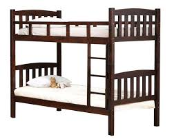 Best Unique Toddler Bunk Beds Images On Pinterest Toddler - Joseph maple bunk bed