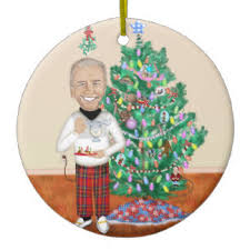 cheer ornaments keepsake ornaments zazzle