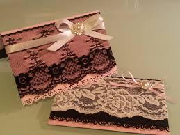 pocket wedding invitation kits invitations diy wedding invitations kinkos invitations diy