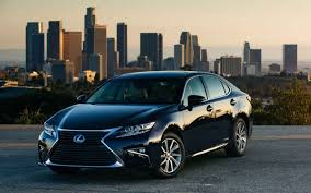 lexus es 2018 2018 lexus es 350 changes redesign car models 2017 2018