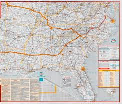 New Mexico Road Map by Road Map Of Justice Judge Robert W Hemphill A Capital Blog