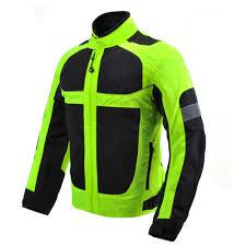 riding jacket for men online buy wholesale riding jacket man from china riding jacket