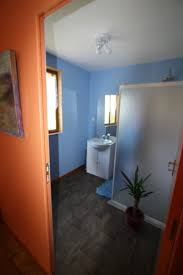 chambre d hote vosges vosges chambres d hotes prices b b reviews jeanmenil