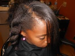 hair thermalizer natural hair can be versatile using hair thermalizer enhancing