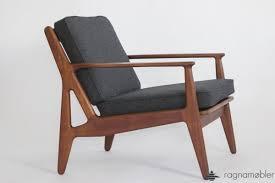 ledersessel design nauhuri relax sessel design neuesten design