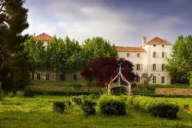 Château De Caraguilhes Domaine De Chateau De Caraguilhes Our History