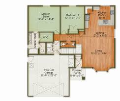 catleford a floor plans design your home app twin falls id