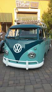 volkswagen van original interior best 25 combi vw ideas on pinterest vw combis bus vw and combi