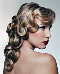 20 s hairstyles 1000 images about 20s on pinterest 1920s hairstyles vintage