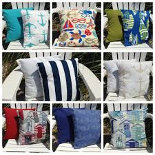 how to make or buy the best boat pillows sailing britican