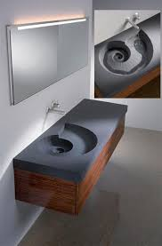 15 most creative bathroom sinks 66 with 15 most creative bathroom