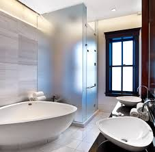 Wide Range Of Modern Bathtubs On Sale Leading Up To Thanksgiving Downtown Dallas Hotels The Joule Dallas Hotelthe Joule