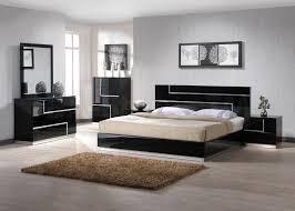 Argos Black And White Bedroom Furniture Living Room Design Ideas - White bedroom furniture set argos