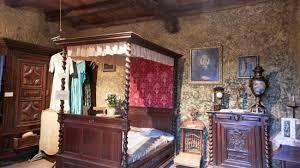 chambre des tortures salle des tortures photo de la maison forte de reignac tursac