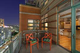 new east village loft for sale 92101 urban living