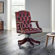 gainsborough swivel chair in shelly white from sofas by saxon uk