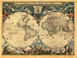 best 25 old world maps ideas on pinterest vintage travel decor