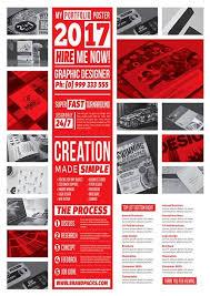 1265 best free flyer templates images on pinterest flyer design