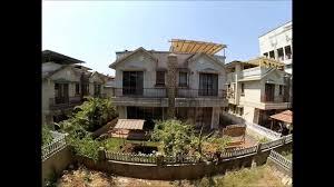 4 bhk villa for sale villa sale sun glory lonavala pune call