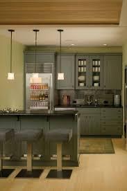 amazing 20 glass tile bedroom ideas inspiration design of 25