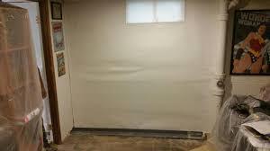 east peoria il wet basement waterproofing foundation repair