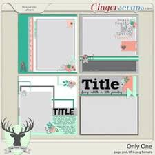 roots and wings family tree templates will make adding your