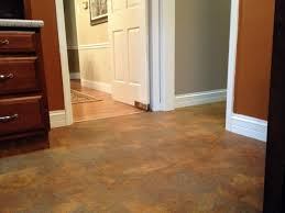 home design flooring flooring remodeling your flooring with interesting konecto ideas