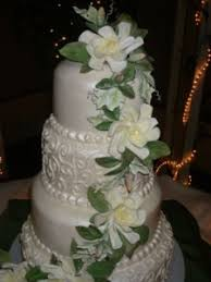 wedding cake gum wedding cake birthday cake custom cake designer kansas city