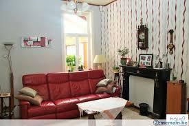 maison 6 chambres maison 6 chambres à vendre sur seneffe 2ememain be