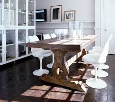mixing mid century modern and rustic mixing rustic with mid century modern perfect description of my